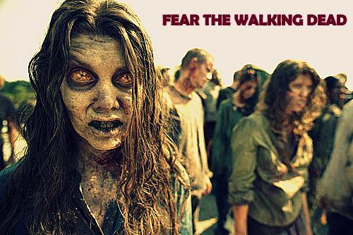 Recensione della prima stagione di Fear The Walking Dead