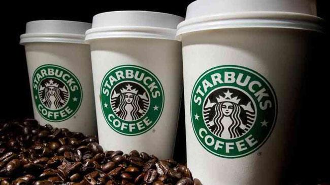 Starbucks potrebbe arrivare in Italia nel 2016