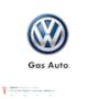 Gas Auto Volkawagen: il meme preferito