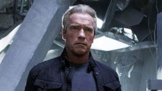 Terminator: Genisys, guarda le nuove immagini dallo speciale di Empire Magazine