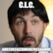 C.L.C. AMECHECAZZOMENEFREGAAMME