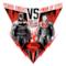 Batman e Superman faccia a faccia per Dawn of Justice