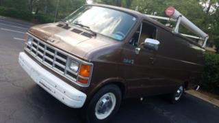 Foto del veicolo venduto su Ebay