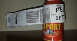 La leggendaria birra