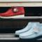 Le scarpe Clarks di Walter White in edizione limitata