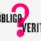 Il logo del nuovo film targato Blumhouse