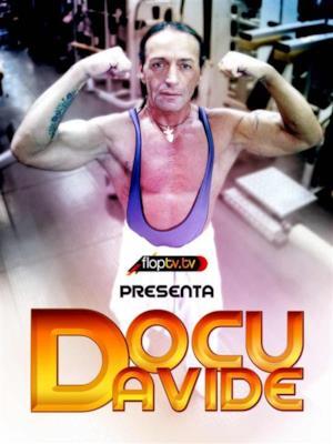 Docu Davide - Stagione 1