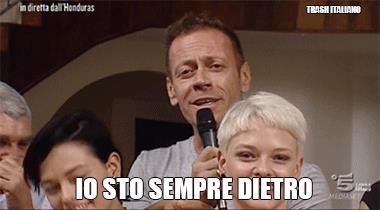 Rocco Siffredi: