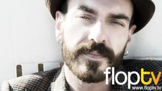Candid Camera… Prossimamente su FlopTV