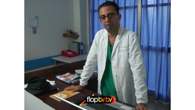 Drammi Medicali 3 - 1