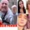 Collage dei migliori tre post su FlopTV della settimana fino al 5 aprile 2014