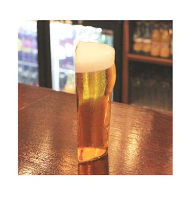 Il bicchiere Thumbs Up HALFPINT - Regali sotto i 10 euro