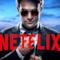 Netflix porta le sue serie in Italia