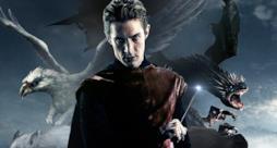 Una nuova trilogia sul mondo di Harry Potter
