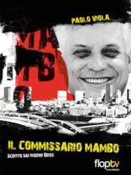 Il Commissario Mambo