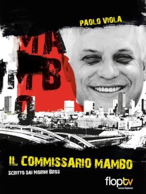Il Commissario Mambo - Stagione 1