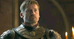 La foto di Jaime Lannister