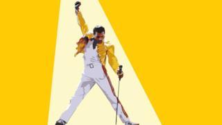 Il biopic su Freddie Mercury inizia le riprese a giugno 2016