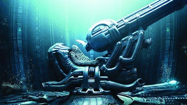 Alien: Convenant sarà seguito da altri film per tornare alle origini di Alien