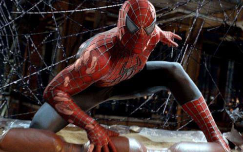 Sei contento che Peter Parker tornerà al liceo nel reboot di Spider-Man?