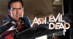 Ash vs Evil Dead torna per la stagion2