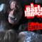 Il Bastardo Innocente, primo episodio live su FlopTV