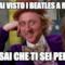 Hai mai visto i Beatles a Roma? Non sai che ti sei perso...