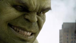Thor: Ragnarok, confermata la presenza di Hulk