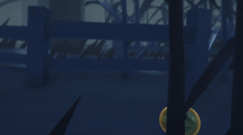 Introduzione al nuovo videogioco