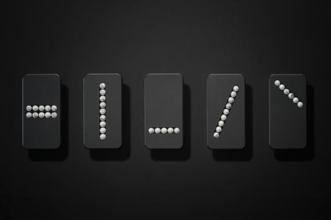 I vari modelli di Substitute Phone