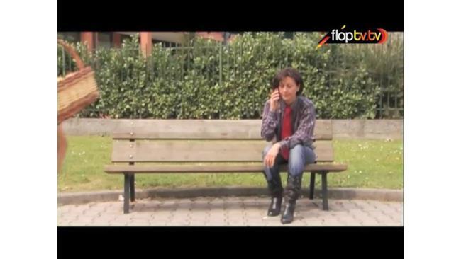 1x03 Una moglie da eterosessualizzare con maccio capatonda - 1