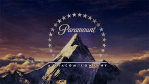 I film Paramount arrivano gratis su YouTube