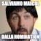SALVIAMO MAICOL DALLA NOMINATION