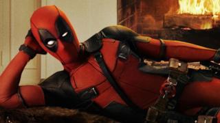 Deadpool è già pronto a tornare per un sequel