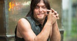 Daryl Dixon, interpretato da Norman Reedus