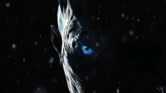 Game of Thrones 8 ecco i personaggi che devono morire