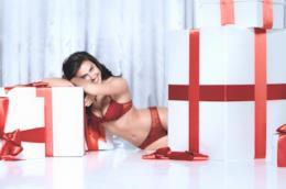 Regali Natale Intimissimi