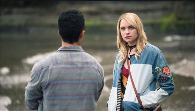 800 Words: Shay e Ike nel tredicesimo episodio della stagione 2