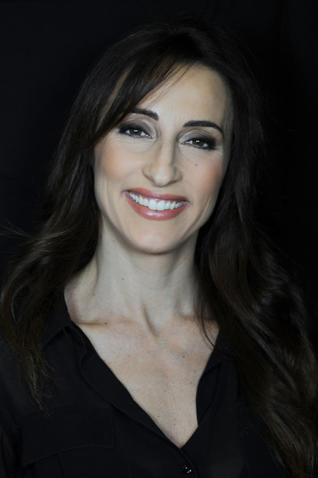 Elisa Di Francisca schermitrice olimpica e iconica