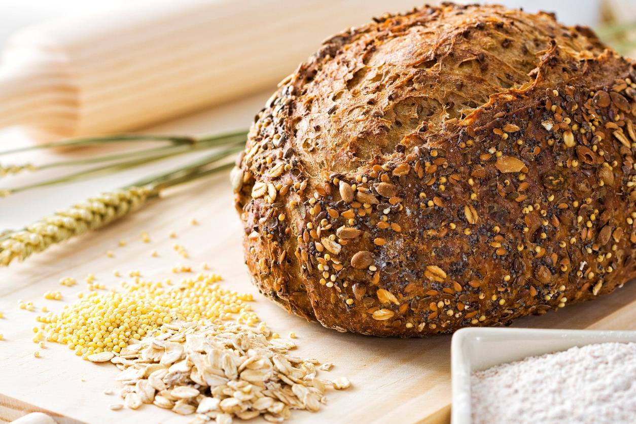 Amaranto proprietà usi modi di cottura e ricette facili