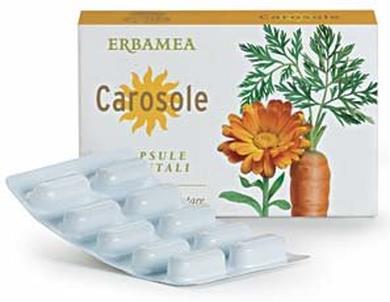 Erbamea Carosole