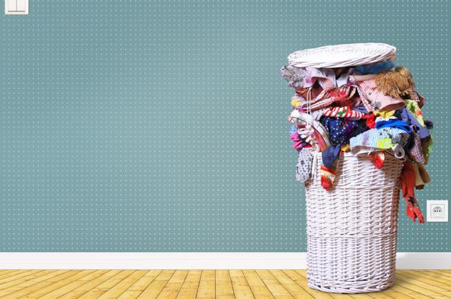 Offerte lavatrici Samsung da 9 kg per bucato frequente