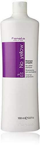 Fanola - Shampoo