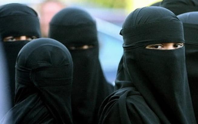 Fatma Ashraf Shawky Fahmy è stata espulsa dall'Italia perché sosteneva l'Isis