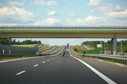 Una guida per scoprire cosa rilevano i nuovi tutor autostradali SICVe-PM e dove sono attivi
