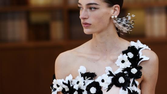 Calendario Sfilate Parigi Settembre 2020.Milano Fashion Week Settembre 2019 Date E Orari