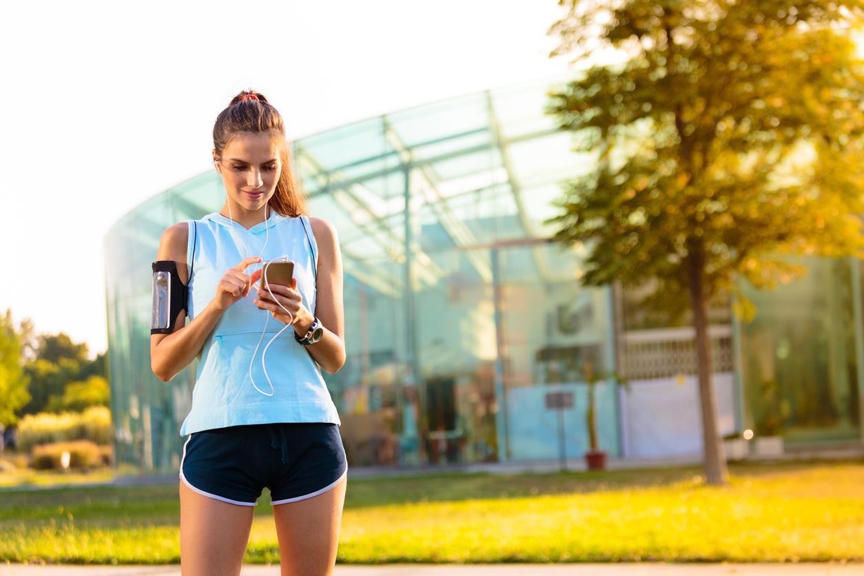 Dieta Settimanale Per Dimagrire Pancia E Fianchi : Running come dimagrire con la corsa