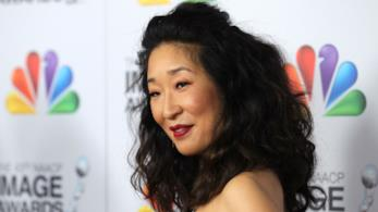 Cristina Yang torna in TV: ecco la nuova serie di Sandra Oh