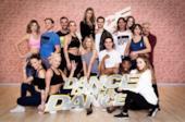 Le coppie di Dance Dance Dance 2