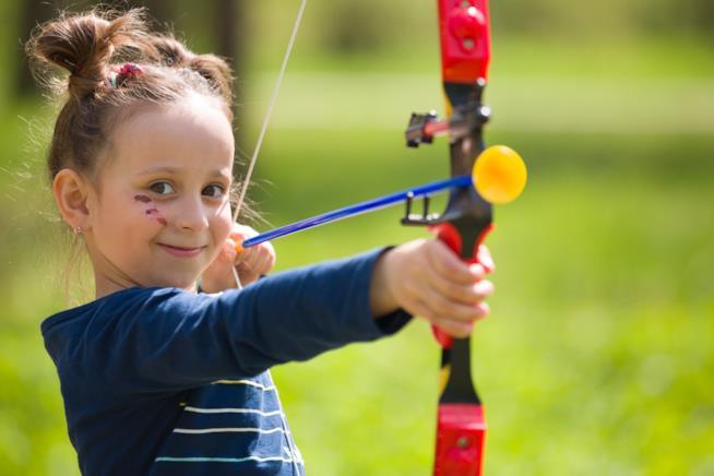 campi-natura-bambini-tiro-arco